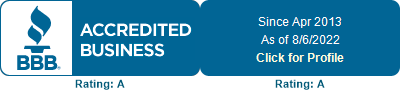 HP Investments, Inc is a BBB Accredited Mortgage Broker in Rohnert Park, CA