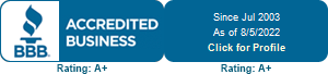 Eichler Network, Internet Marketing Services, San Francisco, CA