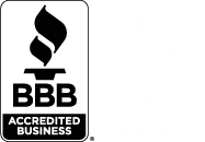 Naylor Steel, Inc. BBB Business Review