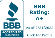 Peter Levi Plumbing, Inc. BBB Business Review