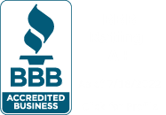 AquaCover Pool and Spa Service BBB Business Review