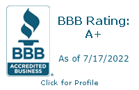 NORCAL Airduct Cleaning BBB Business Review