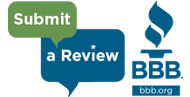 CEO Services BBB Business Review