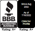 AfricaGems BBB Business Review