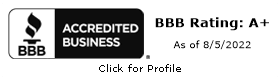 Universal Credit, Inc. BBB Business Review