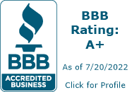 M B Contracting BBB Business Review