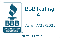 Rollin' Along BBB Business Review