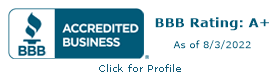 Gehrels Custom Homes BBB Business Review