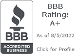 Honeycomb Salon BBB Business Review