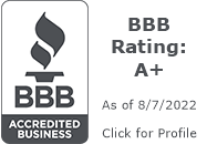 Cross Country Moving Company BBB Business Review